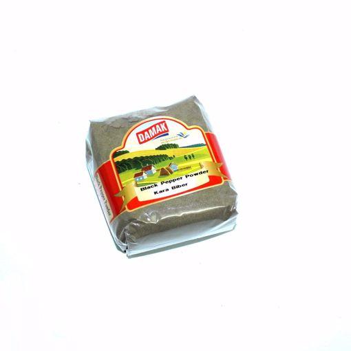 Picture of Damak Black Pepper Powder 500G