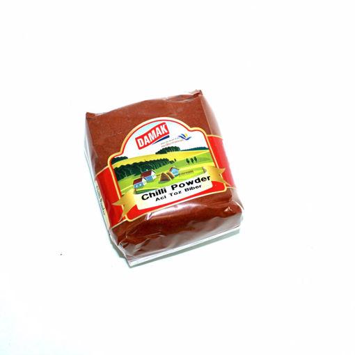 Picture of Damak Chilli Powder 500G