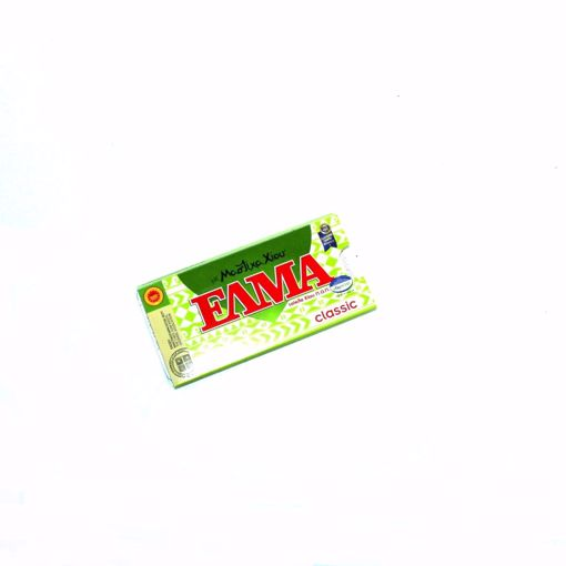 Picture of Elma Classic Chewing Gum 13G
