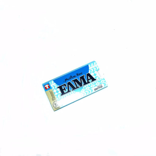 Picture of Elma Dental Chewing Gum 13G