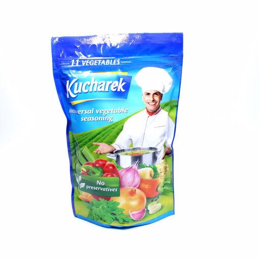 Picture of Kucharek Vegetable Seasoning 500G