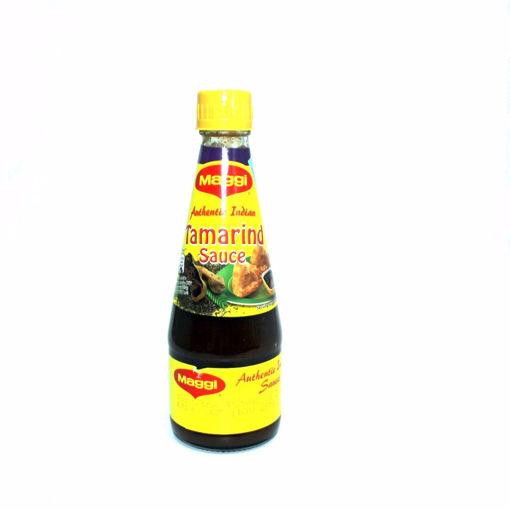 Picture of Maggi Tamarind Sauce 425G