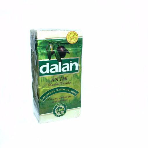 Picture of Dalan Oilive Oil Soap 900G