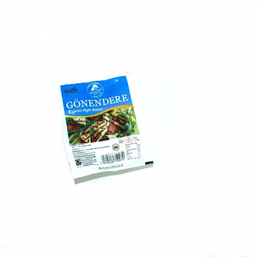 Picture of Gonendere Halloumi Cheese 170G