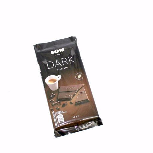 Picture of Ion Dark Espresso 90G