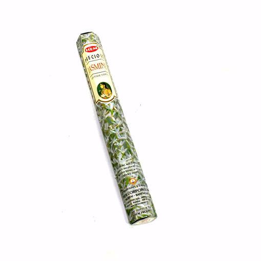 Picture of Hem Jasmine Incense Sticks