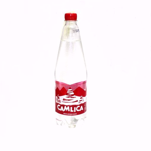 Picture of Camlica Lemon Flavored Drink 1Lt
