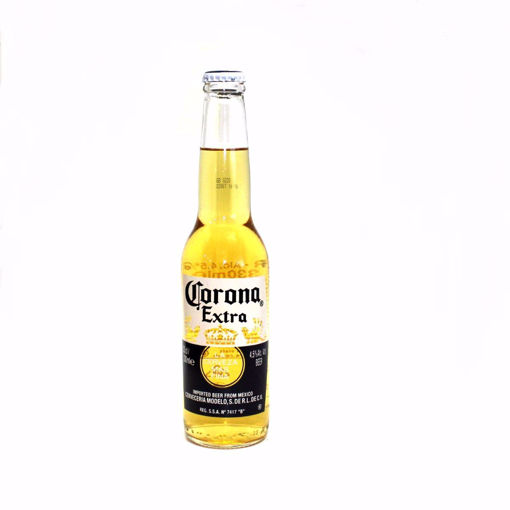 Picture of Corona Extra Beer 330Ml