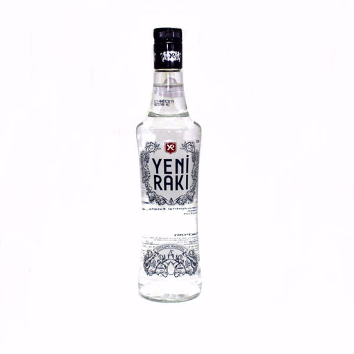 Picture of Yeni Raki 70Cl
