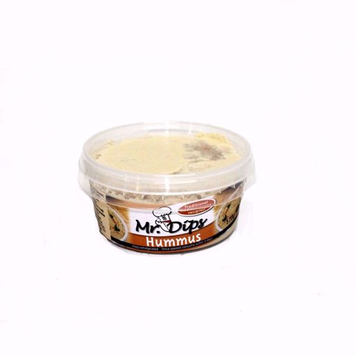 Picture of Mr. Dips Humus 170G