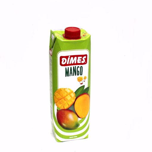 Picture of Dimes Mango Juice 1Lt