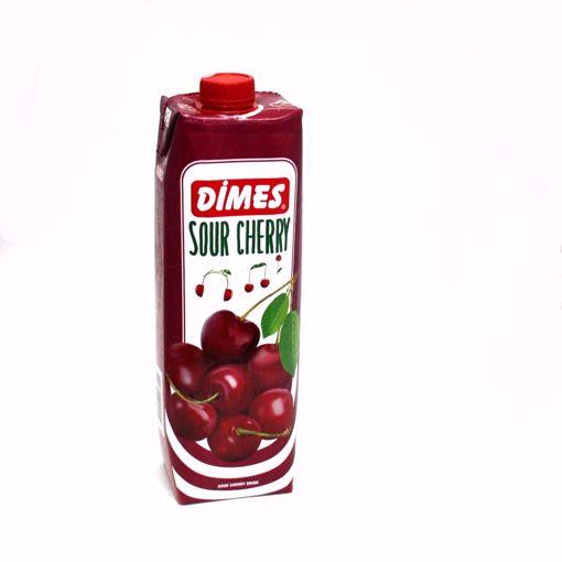 Picture of Dimes Sour Cherry Juice 1Lt