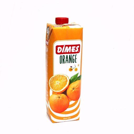 Picture of Dimes Orange Juice 1L