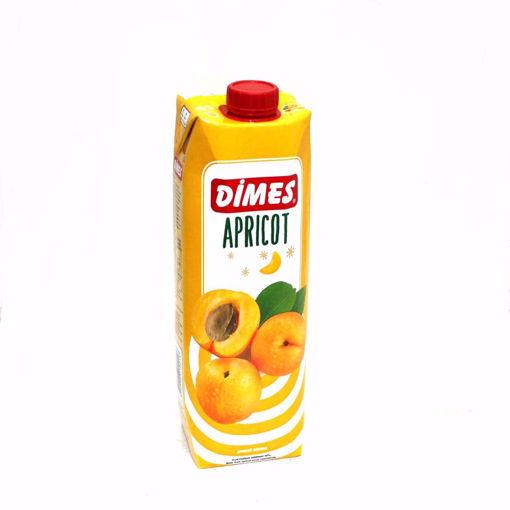 Picture of Dimes Apricot Juice 1Lt