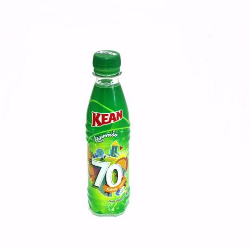 Picture of Kean Lemonade Fizzy Drink 250Ml