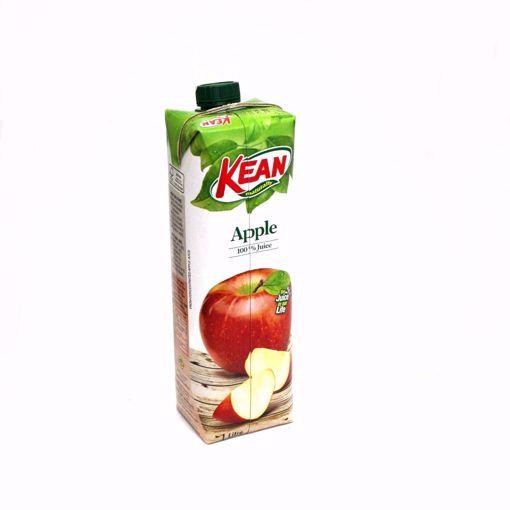 Picture of Kean Apple Fruit Juice 1Lt