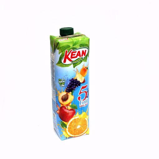 Picture of Kean Cocktail Juice 1Lt