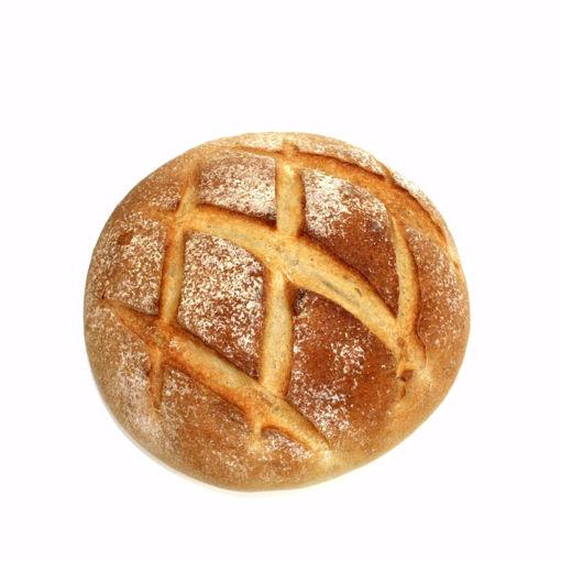 Picture of White Sour Dough Bread Single