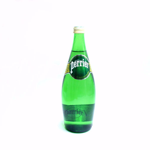 Picture of Perrier Mineral Water 75Cl