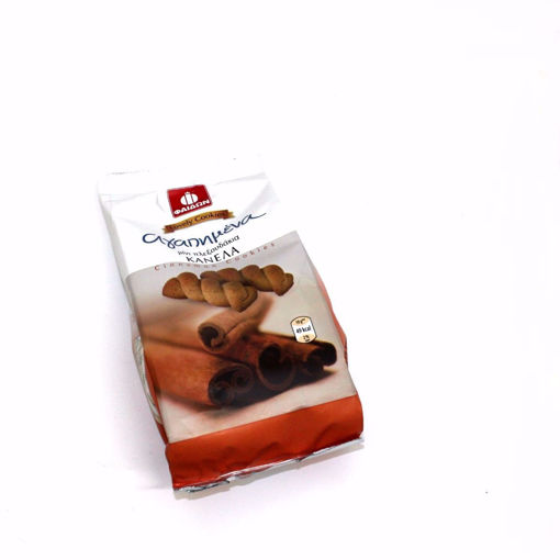 Picture of Fedon Cinnamon Cookies 200G