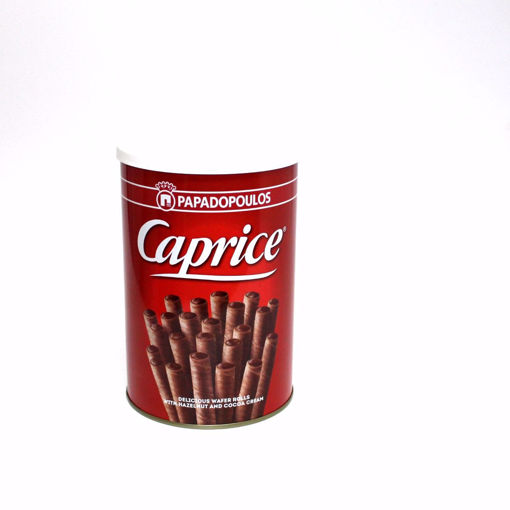 Picture of Papadopoulos Caprice Wafer 250G