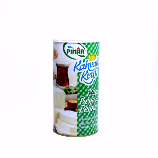 Picture of Pinar Soft Cheese 60%, 800G