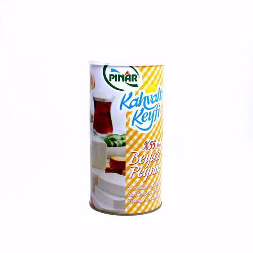 Picture of Pinar Soft Cheese 55%, 800G