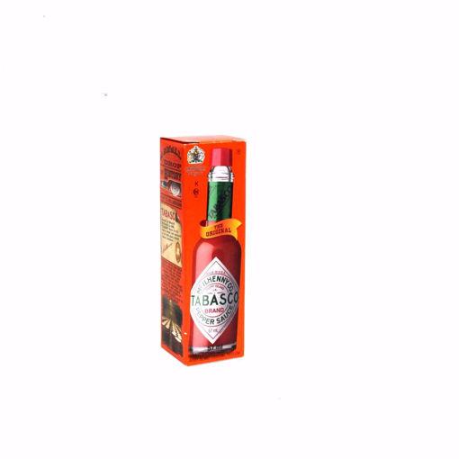 Picture of Tabasco Sauce 57Ml
