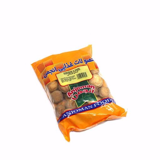 Picture of Anjoman Dried Limes 180G