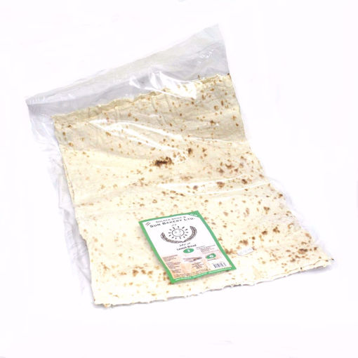 Picture of Golden Spike Lavash Bread 3'S