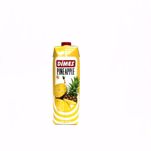 Picture of Dimes Pineapple Drink 1L