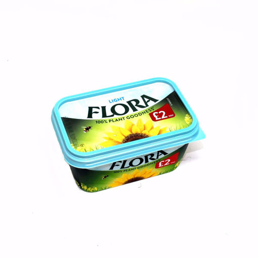Picture of Flora Light Spread 500G
