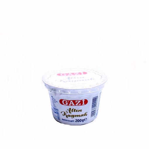 Picture of Gazi Cream 200G