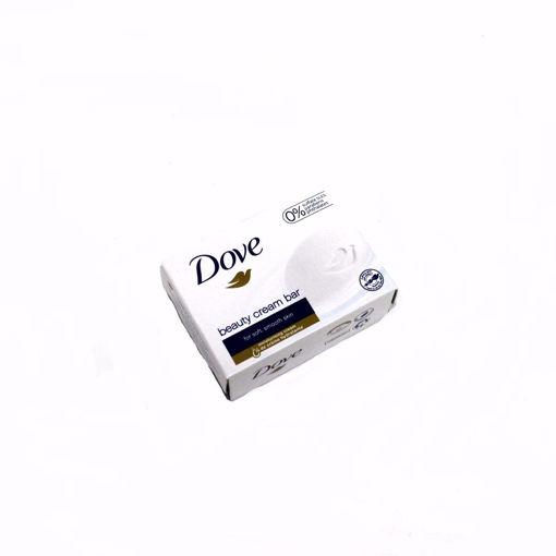 Picture of Dove Soap 100G