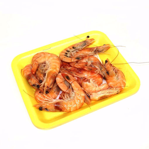 Picture of Prawn (Min. 350Gr)