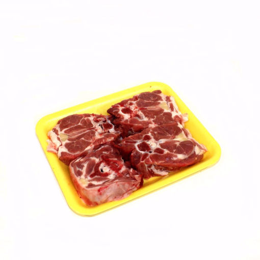 Picture of Lamb Neck 750Gr