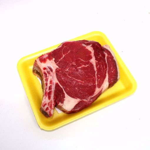 Picture of Beef Fore Rib 500Gr