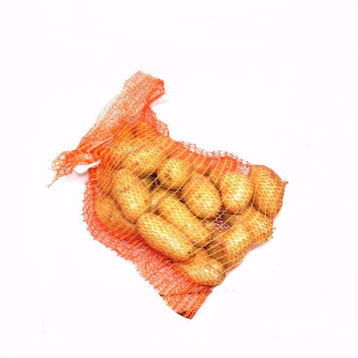 Picture of Potato 5Kg Pack