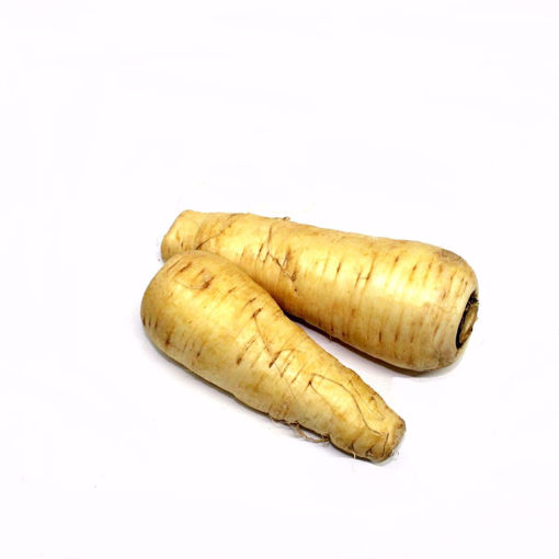 Picture of Parsnip 650Gr
