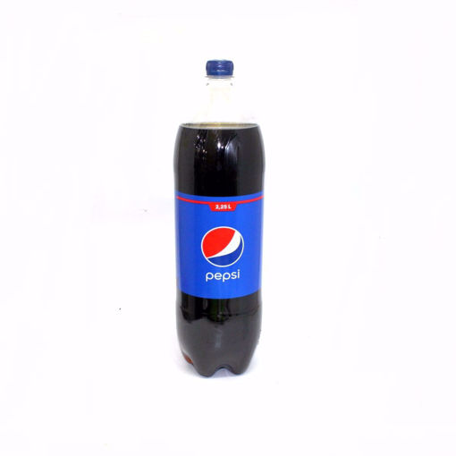 Picture of Pepsi 2.25L