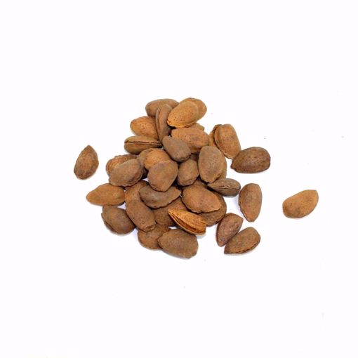 Picture of Fresh Almond 500Gr