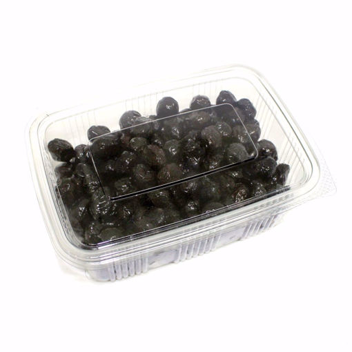Picture of Dates Olives 500Gr