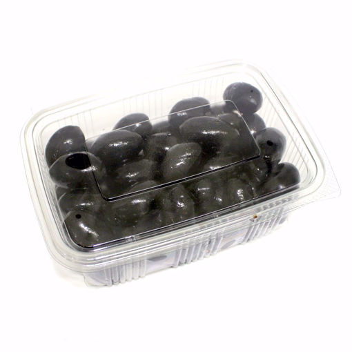 Picture of Giant Less Salted Olives 500Gr