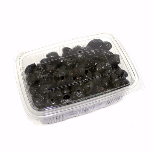 Picture of Pitted Date Olives 500Gr