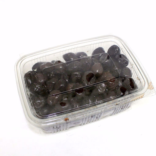 Picture of Sele Olives 500Gr