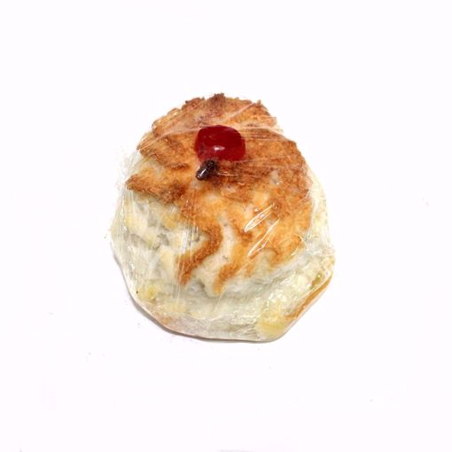 Picture of Coconut Whirl Single