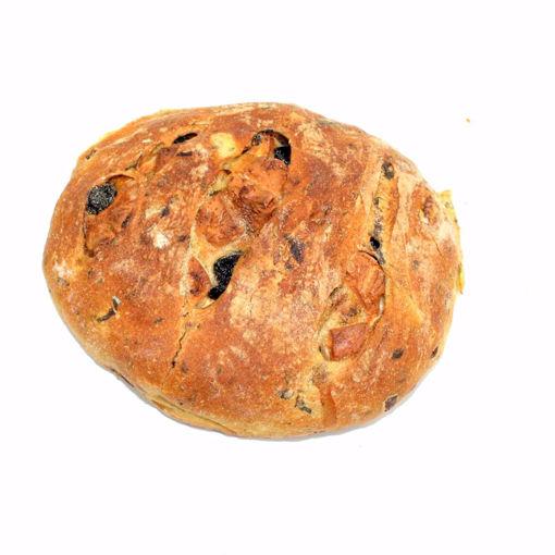 Picture of Olive Bread / Bulla Single
