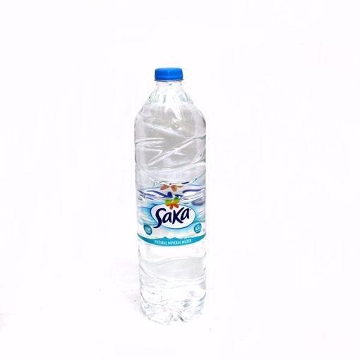 Picture of Saka Spring Water 1.5Lt