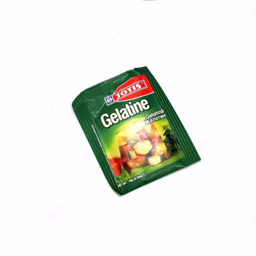 Picture of Jotis Gelatine Powder 10G