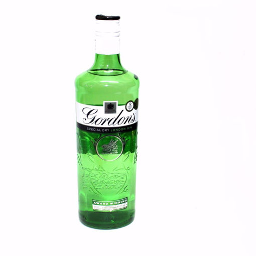 Picture of Gordon's Gin 70Cl